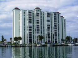 Photo of 400 64th Avenue, Unit 1207, ST PETE BEACH, FL 33706 (MLS # U7759227)