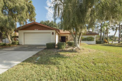 Photo of 5418 Lawrence Lane, NEW PORT RICHEY, FL 34652 (MLS # U7759955)