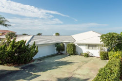 Photo of 1160 Gulf Boulevard, BELLEAIR SHORES, FL 33786 (MLS # U7760917)