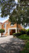 Photo of 14 Crescent, ST. PETERSBURG, FL 33711 (MLS # U7762368)