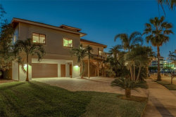 Photo of 3612 E Maritana Drive, ST PETE BEACH, FL 33706 (MLS # U7762461)