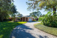 Photo of 2620 Desoto Way S, ST. PETERSBURG, FL 33712 (MLS # U7762748)
