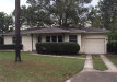 Photo of 5258 35th Terrace N, ST. PETERSBURG, FL 33710 (MLS # U7762988)