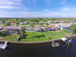 Photo of 4049 Headsail Drive, NEW PORT RICHEY, FL 34652 (MLS # U7766933)