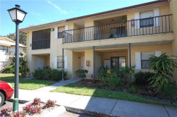 Photo of 3001 58th Avenue S, Unit 203, ST PETERSBURG, FL 33712 (MLS # U7767877)
