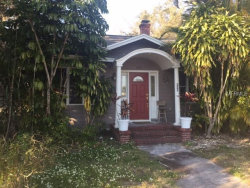 Photo of 659 40th Avenue S, ST PETERSBURG, FL 33705 (MLS # U7769039)