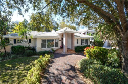 Photo of 2200 2nd Street N, ST. PETERSBURG, FL 33701 (MLS # U7769714)