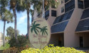 Photo of ST. PETERSBURG, FL 33708 (MLS # U7769808)