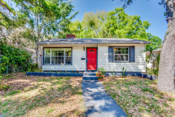 Photo of 145 24th Avenue Se, ST PETERSBURG, FL 33705 (MLS # U7771342)