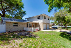 Photo of 62 Baywood Avenue, CLEARWATER, FL 33765 (MLS # U7772167)