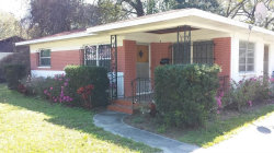 Photo of 714 W Kentucky Avenue, TAMPA, FL 33603 (MLS # U7775098)