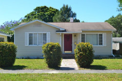 Photo of 1446 36th Avenue N, ST. PETERSBURG, FL 33704 (MLS # U7775177)
