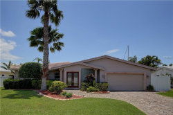 Photo of 441 173rd Avenue E, NORTH REDINGTON BEACH, FL 33708 (MLS # U7775937)