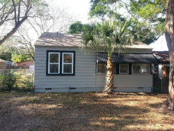 Photo of 3511 3rd Avenue N, ST PETERSBURG, FL 33713 (MLS # U7776037)