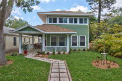 Photo of 2110 14th Street N, ST. PETERSBURG, FL 33704 (MLS # U7776583)