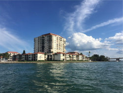 Photo of 6265 Sun Boulevard, Unit 1206, ST PETERSBURG, FL 33715 (MLS # U7777197)