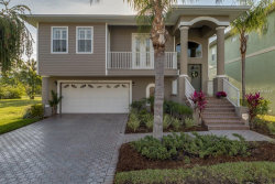 Photo of 5528 Jobeth Drive, NEW PORT RICHEY, FL 34652 (MLS # U7777823)