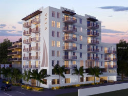Photo of 424 8th Street S, Unit 602, ST. PETERSBURG, FL 33701 (MLS # U7778785)