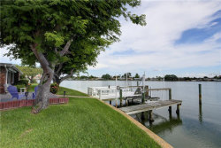 Photo of 17355 Rosa Lee Way, NORTH REDINGTON BEACH, FL 33708 (MLS # U7783028)