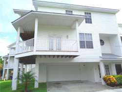 Photo of 117 Shoals Circle, NORTH REDINGTON BEACH, FL 33708 (MLS # U7785851)