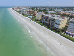 Photo of 16550 Gulf Boulevard, Unit 343, NORTH REDINGTON BEACH, FL 33708 (MLS # U7786098)