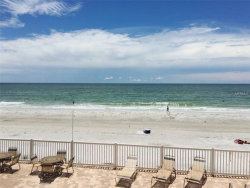 Photo of 17040 Gulf Boulevard, Unit 200, NORTH REDINGTON BEACH, FL 33708 (MLS # U7786115)