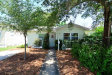 Photo of 1023 34th Avenue N, SAINT PETERSBURG, FL 33704 (MLS # U7786340)