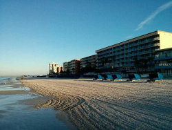 Photo of 17100 Gulf Boulevard, Unit 120, NORTH REDINGTON BEACH, FL 33708 (MLS # U7788621)