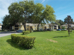 Photo of 3001 58th Avenue S, Unit 213, ST PETERSBURG, FL 33712 (MLS # U7789495)