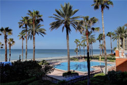 Photo of 16600 Gulf Boulevard, Unit 236, NORTH REDINGTON BEACH, FL 33708 (MLS # U7790068)