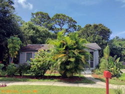 Photo of 2919 49th Street S, GULFPORT, FL 33707 (MLS # U7791858)