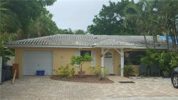 Photo of 711 Boca Ciega Isle Drive, ST PETE BEACH, FL 33706 (MLS # U7794811)