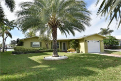 Photo of 498 Bath Club Boulevard N, NORTH REDINGTON BEACH, FL 33708 (MLS # U7797441)