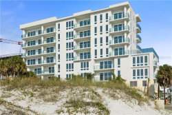 Photo of 15 Avalon Street, Unit 8G/804, CLEARWATER BEACH, FL 33767 (MLS # U7798013)
