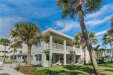 Photo of 16850 Gulf Boulevard, Unit 8, NORTH REDINGTON BEACH, FL 33708 (MLS # U7799485)