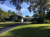 Photo of 57 Eagle Lane, PALM HARBOR, FL 34683 (MLS # U7799632)