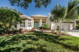 Photo of 4962 Kylemore Court, PALM HARBOR, FL 34685 (MLS # U7799843)