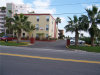 Photo of 1859 Shore Drive S, Unit 210, SOUTH PASADENA, FL 33707 (MLS # U7801625)