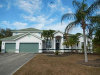 Photo of 14733 Turnberry Court, CLEARWATER, FL 33762 (MLS # U7801814)