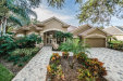 Photo of 2074 Summit Way, PALM HARBOR, FL 34684 (MLS # U7803232)