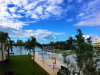 Photo of 1898 Shore Drive S, Unit 319, SOUTH PASADENA, FL 33707 (MLS # U7803821)