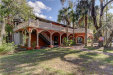 Photo of 10137 W Fishbowl Drive, HOMOSASSA, FL 34448 (MLS # U7803962)