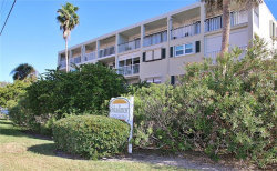 Photo of 1005 Gulf Boulevard, Unit 303, INDIAN ROCKS BEACH, FL 33785 (MLS # U7804026)