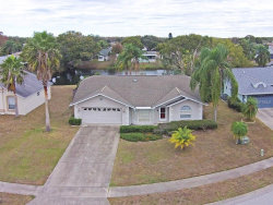 Photo of 8637 Scrimshaw Drive, NEW PORT RICHEY, FL 34653 (MLS # U7804255)