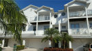 Photo of 127 Yacht Club Circle, NORTH REDINGTON BEACH, FL 33708 (MLS # U7804778)