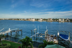 Photo of 534 Harbor Drive N, INDIAN ROCKS BEACH, FL 33785 (MLS # U7805203)