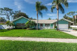 Photo of 1440 Eniswood Parkway, PALM HARBOR, FL 34683 (MLS # U7805887)