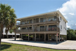 Photo of 2101 Gulf Boulevard, Unit 4B, INDIAN ROCKS BEACH, FL 33785 (MLS # U7807933)