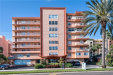 Photo of 16400 Gulf Boulevard, Unit 606, NORTH REDINGTON BEACH, FL 33708 (MLS # U7808387)