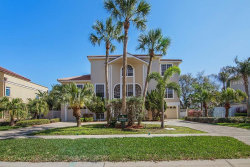 Photo of 2804 Kipps Colony Drive S, GULFPORT, FL 33707 (MLS # U7810092)